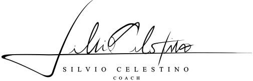 Silvio Celestino