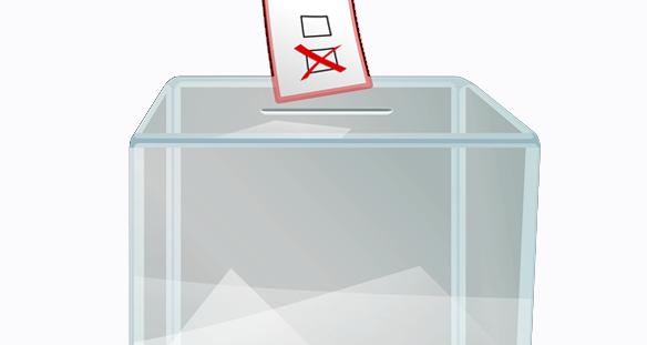 Por que jamais deveríamos usar urnas eletrônicas?