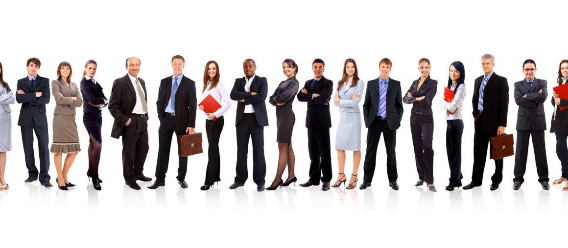 Curso online: O Líder Transformador | Você quer ser promovido?