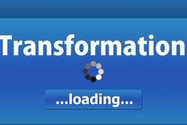Não existe transformação digital sem um líder transformador