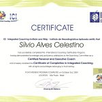 20140409-Coaching-Integrado