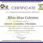 20140409-Senior-Master-Coaching